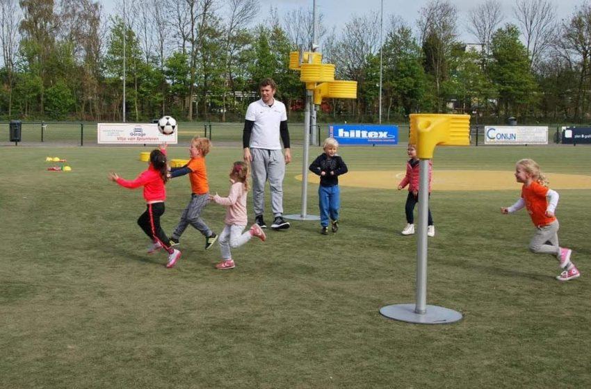 Sportbedrijf Zaanstad organiseert de Zaanse Winter Experience