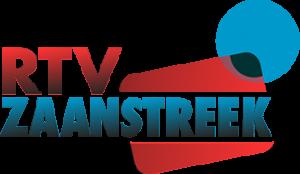 logo-rtvzaanstreek