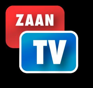 zaan-tv
