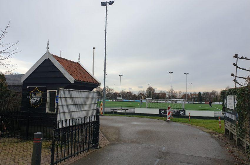KNVB wil seizoen afsluiten met KNVB Regio Cup
