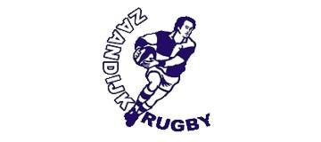 Zaandijk Rugby