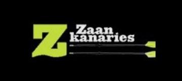 Roeivereniging Zaankanaries