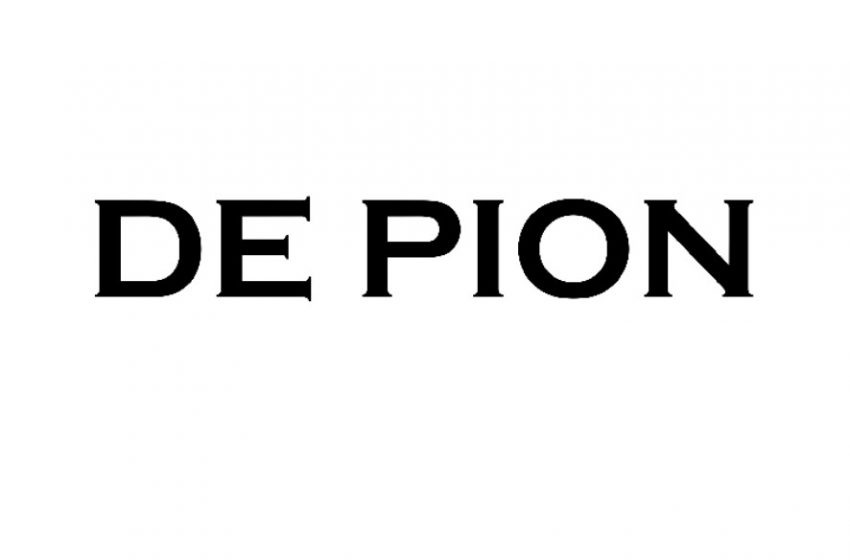 SCHAAKCLUB DE PION