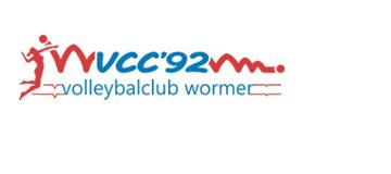 VCC '92