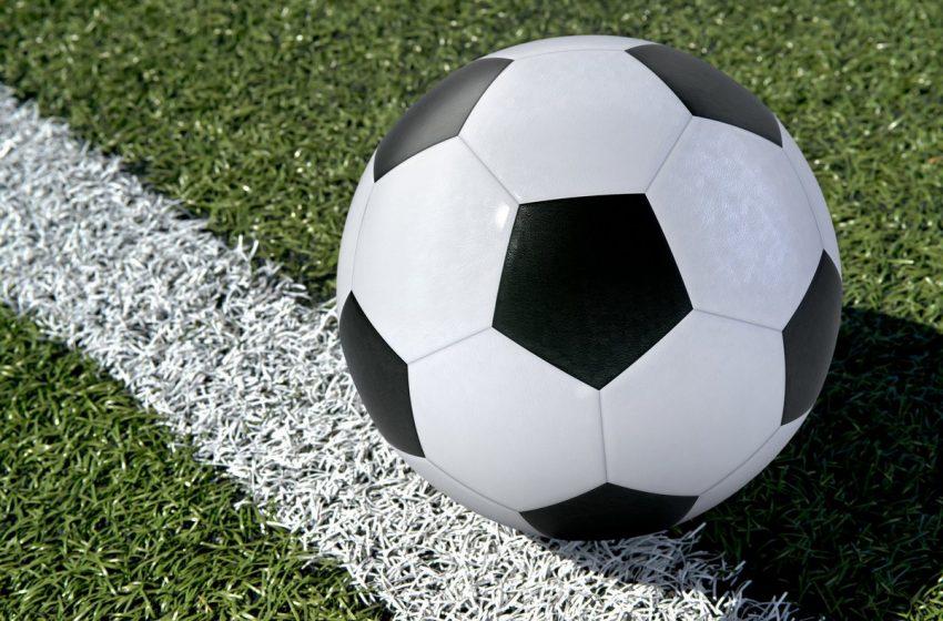 KNVB niet op één lijn met amateurvoetbalclubs