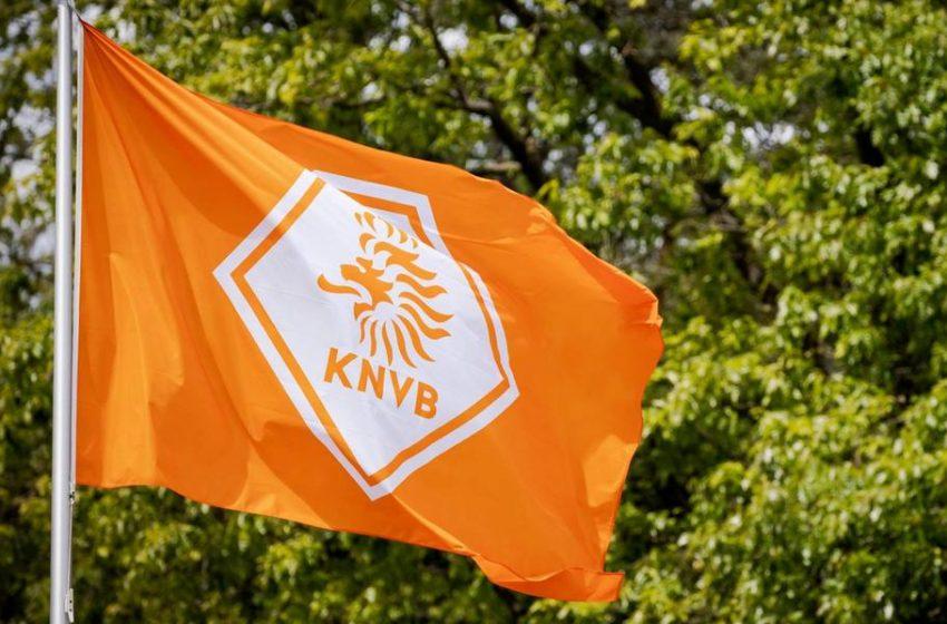 """KNVB komt met stelling over Regio Cup: """"De komende weken wordt definitief de knoop doorgehakt over de haalbaarheid voor de verschillende voetbalvormen"""""""